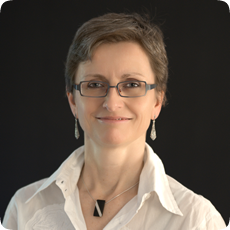 Birgit Piegeler-Hughes